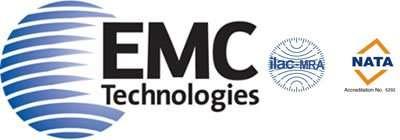 EMC Technologies Japan