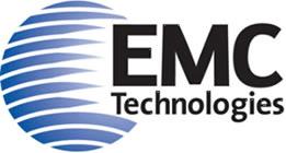 EMC Tech Japan